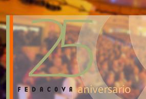 fedacova25a
