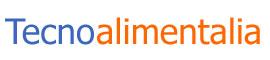 tecnoalimentalia-logo