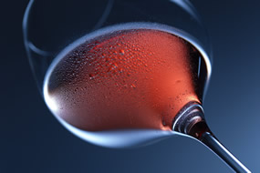 vino_sulfitos