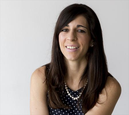 Noemi Vidal Sánchez