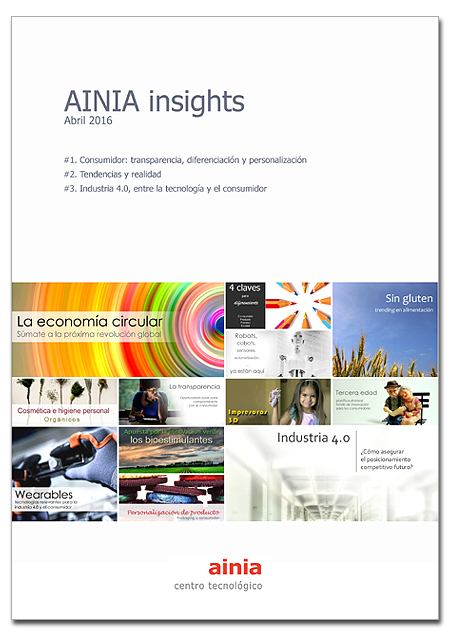 ainia-insights-ebook1