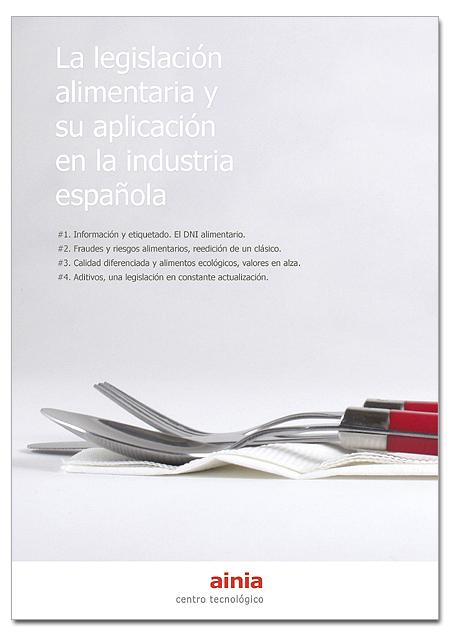 ainia-legislacion-alimentaria-1-ebook