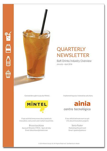 ainia_MINTEL_Quarterly_Newsletter_ABR14-ebook