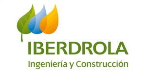 iberdrola-ingenieria-logo