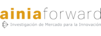 logo-ainia-forward