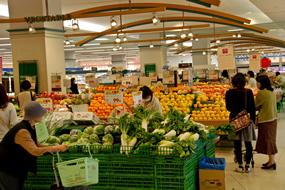 mercado_asiatico