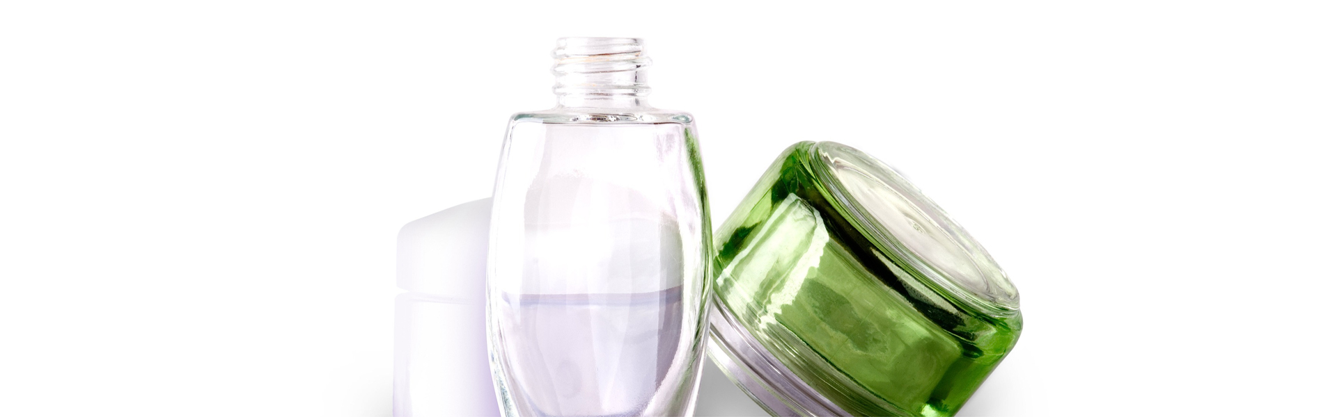 sectores-cosmetica-packaging