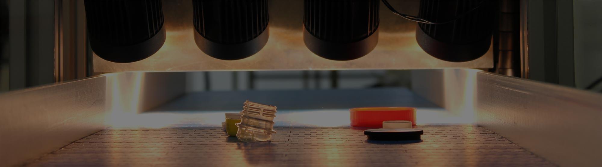 Farmacia, seguridad microbiológica
