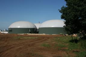 biogas_greenupgas