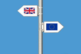 brexit_nota