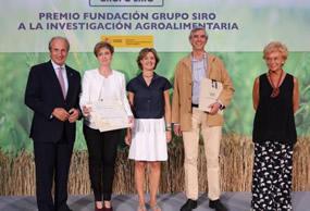 premios_grupo_siro