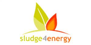 sludge4energy