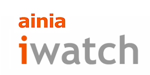 ainia-iwatch-logo