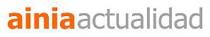ainiactualidad-logo