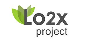 lo2x-logo