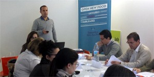 open-new-food-002
