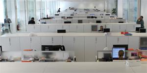 sala-tecnicos-multidisciplinar