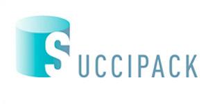 succipack