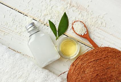 extractos-microencapsulados-cosmeticos-425x290