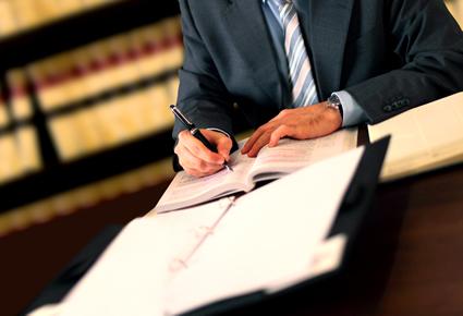 litigios-y-arbitrajes-en-alimentacion
