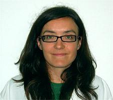 Beatriz Villegas