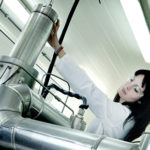 cosmetotextiles impregnacion fsc sostenibles