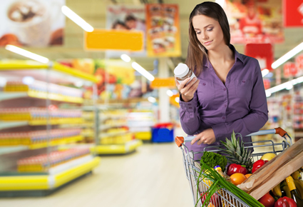 ingredientes-naturales-etiquetas-limpias-sin-e