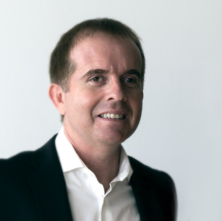 Josep Martínez Vicedo