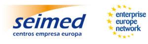 logo Seimed