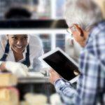 2017 perspectiva del consumidor del futuro