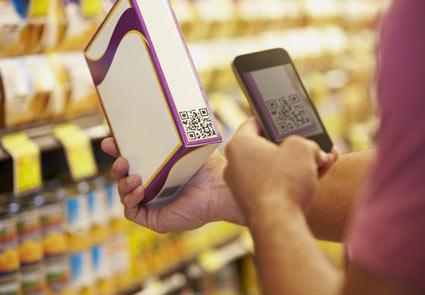 consumidor tecnología