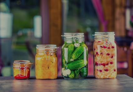 conservas alimentos