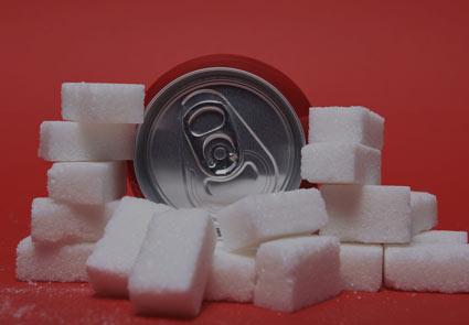 impuesto azucar