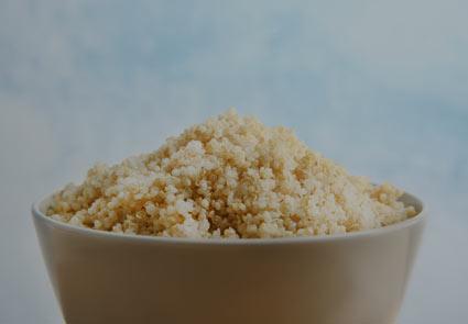 quinoa superalimentos