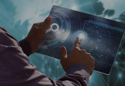 innovacion digital