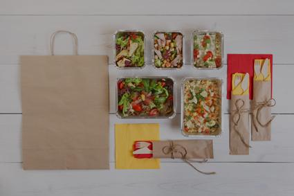 food-kit