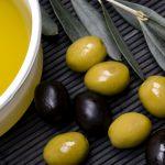 Tecnología fotónica para evaluar la calidad del aceite de oliva y las aceitunas de mesa durante su producción.