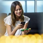 iwatch138 Conveniencia y tecnologías 4.0 al estilo de vida del consumidor
