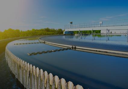 economia circular agua