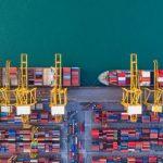 exportacion alimentaria