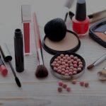 legislacion-cosmetica