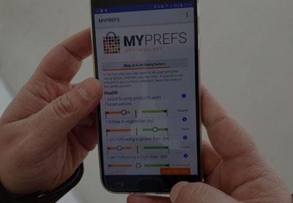 myprefs