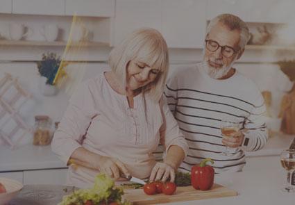 tendencias-alimentacion-seniors2
