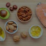 alimentos-dieteticos