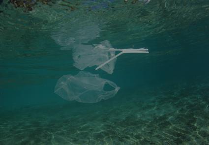 plasticos-oceano