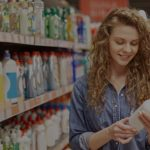 toma decisiones consumidor