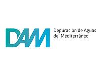 DAM Depuración de Aguas del Mediterráneo