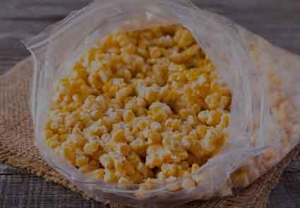maiz-congelado