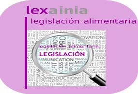 lexainia