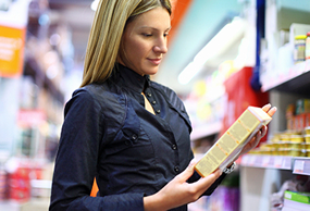 mujer_supermercado